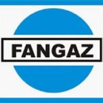 Fangaz